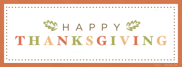 happy-thanksgiving-archives-free-facebook-covers-facebook