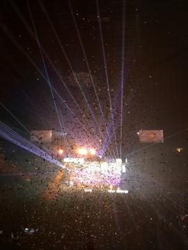 Bruno Concert